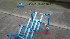 Ga102 Heavy Duty Folding Funeral Supplier Coffin Bier X-frame Church ... Police Chase Ends With Truck Crashing Into Houston Urch Abc13com Loadatruck Sunday May 21 St Francis Church Site Truck On Steroids Chicken Looking To Raise Money For New Van Heavy Duty Meacon Cc Aim A The Farm Crash Involving Young Children In Van Personal Injury Attorney Food Wednesdays Timberlake United Methodist This Welcome Sight At Album Imgur Ngcb Donates Aog Tokara Family Worship Centre