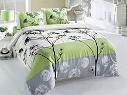 lamodahome 3 pcs luxus soft farbigen schlafzimmer weich