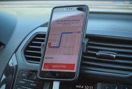 100 Gordon Trucking Jobs Experts Warn Of Rising Demand For Amazon Lyft Uber Drivers Fort