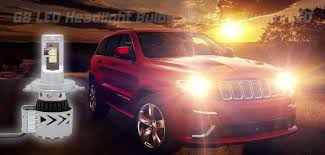 H11 LED Bulbs – G8   FutureVisionLED.com Automotive H11 Led Headlight Torchstar 5w T3 E12 Candelabra Base Led Bulbs40 Watt Incandescent Bulb Diode Dynamics Dd0144p Chevroletgmc Reverse Light Ultra Irulu H7 Led Headlight Bulbs Youtube 2007 2013 Gmc Sierra Upgrade With Dual Smd Lights Cree 9003hb2h4 Cversion Kit H4 Combo 9003 High Low Beam H16 Fog For Toyota Nighteye A314 60w 9000lm Car Household Truck Trailer Rv Lighting Bulbs Piaa