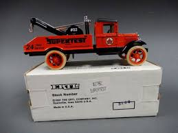 ERTL SUPERTEST WRECKER BANK WITH KEY & BOX 1:34 SCALE LOCATION ... Tow Truck Loading A Snapon Tool Box Youtube Amazoncom Tonka Steel Toys Games 13 Thames Wreck In Original Vintage Matchbox 2018 New Freightliner M2 106 Rollback Extended Cab At Texan Towing Austin Tx Roadside Assistance School Bus Towing A Box Truck With Pickup In The Back Wtf Trucks Huntington Wv Planchas De Rescate Desatasco Aluminio 389 Lego Wrecker Tow First Saw Walmart Ca 60056 Home Cts Transport Tampa Fl Clearwater Wheel Lifts Edinburg