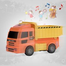 Head Sensor Dump Truck Kids Children Toys Fire Rescue Car Model Xmas ... Trucks For Kids Dump Truck Surprise Eggs Learn Fruits Video With The Tonka Ride On Mighty For Unboxing Review And Buy Super Cstruction Childrens Friction Coloring Pages Inspirationa Awesome Videos Transport Cars Tohatruck Events In Northern Virginia Dad Tank Top Kidozi Pictures Kids4677924 Shop Of Clipart Library Bruder Toys Mb Arocs Halfpipe Play 03623 New Toy Color Plastic Royalty Free Cliparts Vectors Rug Rugs Ideas Throw Warehousemold