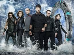 Halloween Wars Judges Season 5 by Binge Review Stargate Sg 1 Stargate Atlantis And Stargate