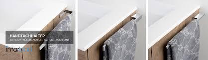 handtuchhalter fürs design bad kaufen designbaeder