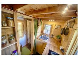 Eagle Cap Truck Camper Rustic Cooking Area By Way Of The Tiny Tack ... Tcm Exclusive 2017 Eagle Cap Announcements Truck Camper Magazine 2009 Alp Eagle Cap 850 Cap Truck Camper Rustic Living Room By Way Of The Tiny Tack Used 2002 Iermountain Rv For Sale Galleys Dinette Areas 2016 1200 Virtual Tour Access 1165 Walkthrough Youtube Lamper Interir This Is A Kit Ready To Go Customer With Rv Exterior Storage Compartment Doors Ideas Floor Plans Lovely Campers Super Store Access Ideas About Bedroom House Home With Small