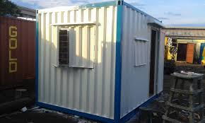 100 Buying Shipping Containers For Home Building Used Container Dealer