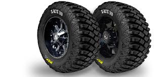MRT-MotoRaceTire – Quality When You Need It Heavy Truck Tires Slc 8016270688 Commercial Mobile Tire Sumacher U6708 Stagger Rib Yellow Monster Stadium How To Choose The Right Truck Tires Tirebuyercom Bridgestone How Remove Or Change Tire From A Semi Youtube Nokian Hakkapeliitta E Tyres Michelin Introduces Microchips Make Smart Transport Watch Iconic Bigfoot Gets Change The Amazoncom Bqlzr Black Rc 110 Water Wave Wheel Hub Master Drive Us Company