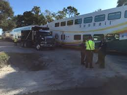 SunRail Train Hits Dump Truck; 8 Treated For Minor Injuries ... Amtrak Train Hits Dump Truck In Edgebrook Abc7chicagocom Train Carrying Us Republican Lawmakers One Death Reported Two Dead 18 Hurt After Stuck On Tracks Italy Stolen Unoccupied Pickup Northeast Bellevue No White House 1 Hit By Congress Members Stow Fox8com Carrying Gop Lawmakers Hits Truck One Dead Ho Stop Motion Film Youtube Stalled Semi Sebree As Csx Works At Multiple Crossings Republicans To Retreat In West Virginia Garbage New Jersey Transit Little Of
