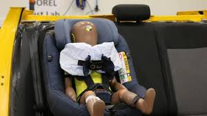 siège auto bébé comparatif sécurité cholet ce siège auto révolutionne la sécurité des bébés