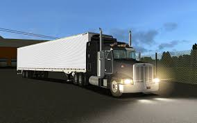 100 18 Wheeler Trucks Truck Games Free Download Wheel Truck