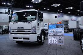 The Work Truck Show 2018: New Vehicles - Operations - Work Truck ... Isuzu Showcases Electric Truck At Ntea 2018 Work Show Dovell Terrastar 44 Debuts The 2016 Sets Attendance Record Eagle Has Landed New On March 69 Fisher Eeering Celebrates 50 Years Trailerbody Builders Top 10 Coolest Trucks We Saw The Autoguide Gallery Day 1 Nissan Gets Cooking With Smokin Titan Debut Alliance Autogas Converts F150 To Propane In 13225 Wts19 Registration And Housing Are Open