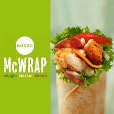 Sofa King Juicy Burger by Mcwrap Bacon Ensaladas Y Mcwraps Pinterest Bacon