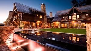 le plus beau maison du monde photos de conception de maison