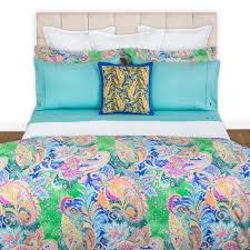 Discontinued Ralph Lauren Bedding by Bedding Mayo Studios Chaps For Ralph Lauren Bedding Photographer