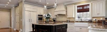 Genesee Ceramic Tile Dist Inc by About
