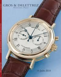 montre moderne et collection vente aux encheres montres modernes et de collection gros