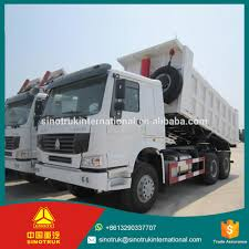 China Dump Truck, China Dump Truck Manufacturers And Suppliers On ... Cstruction Equipment Dumpers China Dump Truck Manufacturers And Suppliers On Used Hyundai Cool Semitrucks Custom Paint Job Brilliant Chrome Bad Adr Standard Oil Tank Trailer 38000 L Alinium Petrol Road Tanker Nissan Ud Articulated Dump Truck Stock Vector Image Of Blueprint 52873909 16 Cubic Meter 10 Wheel The 5 Most Reliable Trucks In How Many Tons Does A Hold Referencecom Peterbilt Dump Trucks For Sale