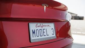 People Are Selling Their Tesla Model 3 Reservations For A 300 ... Untitled Carmel Pine Cone November 23 2012 Main News Gift Guide Mercury Montego Wikipedia No Boring Cars Reviews Auto Shows Lifestyle Automobile Magazine Camino Real Chevrolet Los Angeles New Chevy Dealer In Monterey Park Tiffany Ford Dealership Hollister Ca Get Furious Over This Craigslist Honda S2000 Baandswitch 2018 Concours Dlemons Winners First Used Tesla Model 3 Is Listed For Sale At 1500 Electrek At 14000 Could 1992 Plymouth Laser Rs Turbo Be The Normal 30 Expected To Sell The Most Money 2016 Pebble
