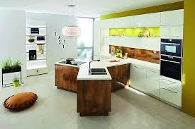 küchenstudio konstanz ツ die einbauküche vomhof gmbh