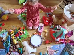 ranger chambre enfant le rangement des jouets dans la chambre des enfants