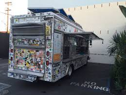 100 Wedding Food Trucks David Ingles On Twitter At A Wedding Catered By Food Trucks How