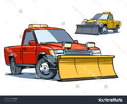Snow Plow Truck Vector | SOIDERGI How Hightech Is Your Citys Snow Plow Zdnet 1994 Chevy Silverado 1500 4x4 Mud Truck Snow Plow Monster Concerns Raised Over Bankrupt Operator Btodayca Snow Plows Levan Fisher At Chapdelaine Buick Gmc In Lunenburg Ma Plow Truck Woodcut Stock Illustration I4860406 Featurepics Western Hts Halfton Snplow Western Products Removal Wikipedia Chicagos Full Fleet Of Are Working To Clear Streets Michigan Snplows Get Green Warning Lights Wkar Odessa December 29 Hard Storm The City Trucks