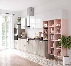 du bruit dans la cuisine lovely du bruit dans la inspirations avec impressionnant magasin