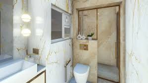 indian bathroom design ideas interior design projects