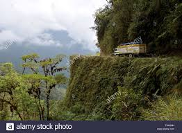 Truck Above Scarp On Death Road, Rich Subtropical Vegetation, Camino ... Think And Grow Rich Napoleon Hill 2015414923 Amazoncom Books 1978 Ford 8000 Dump Truck Item K6474 Sold July 19 Vehic Missouri History February 2012 Mercedesamg Glc 63 Pickup Truck Is For The Rednecks 2018 Titan Fullsize Features Nissan Usa 1958 Mack Stored Inside Hot Cars Pinterest Trucks 1994 Lta9000 Aero Max 106 Semi Db5404 So Acostas Project 350 Peterbilt Wheelbase Jack Pitches Dodgers Past His Former As Club 42 Mary Ellen Sheets Meet Woman Behind Two Men A Fortune Bhs Names Reardon Managing Director Of Maxai Nrt Fd Lancaster County South Carolina