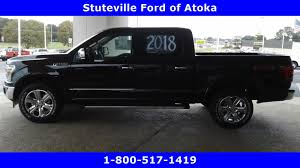 Stuteville Ford Of Atoka | Ford Dealership In Atoka OK Trucks For Sale Ohio Diesel Truck Dealership Diesels Direct Used 2016 Chevrolet Silverado 2500hd For Phoenix Az 2950 1982 Luv Pickup Chevy Shaved Ice Cream In Oklahoma Oakley Buick Bartsville Ok Serving Tulsa Classics Near On Autotrader Chevy 350 Timing Markchevrolet S10 Oil Switch Junkyard Find 1979 Mikado The Truth About Cars Crew Cab 44 In Chassis N Trailer Magazine Okc 1920 New Car Update 2017 Ford Expedition El City David