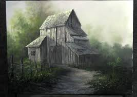 Paint With Kevin Hill - Old Weathered Barn - YouTube 139 Best Barns Images On Pinterest Country Barns Roads 247 Old Stone 53 Lovely 752 Life 121 In Winter Paint With Kevin Barn Youtube 180 33 Coloring Book For Adults Adult Books 118 Photo Collection