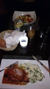 cuisine osso bucco my osso bucco and my s rigattoni picture of ceci