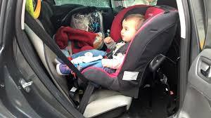 siege bebe devant voiture les sièges utilisables avec harnais jusqu à 25kg sécurange le