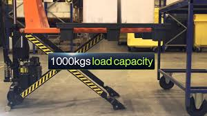 Electric High Lift Pallet Truck - YouTube 2500kg Heavy Duty Euro Pallet Truck Free Delivery 15 Ton X 25 Metre Semi Electric Manual Hand Stacker 1500kg High Part No 272975 Lift Model Tshl20 On Wesco Industrial Lift Pallet Truck Shw M With Hydraulic Hand Pump Load Hydraulic Buy Pramac Workplace Stuff Engineered Solutions Atlas Highlift 2200lb Capacity Msl27x48 Jack The Home Depot Trucks Jacks Australia Wide United Equipment