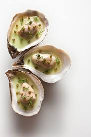 Babi Italia Dresser Oyster Shell by 53 Best Michelin Star Restaurants To Try Images On Pinterest