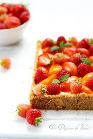 recette avec ricotta dessert les 25 meilleures idées de la catégorie cheesecake à la ricotta