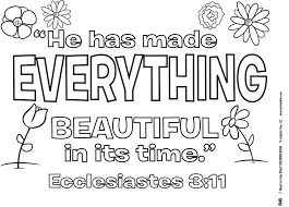 Marvellous Design Books Of The Bible Coloring Pages Strikingly Book 11 Incredible Decoration 17