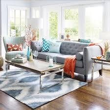 Living Room Urban Rustic Furnitureurban Furniture