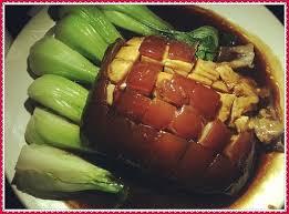 poign馥s cuisine leroy merlin poign馥 de placard de cuisine 100 images poign馥meuble de