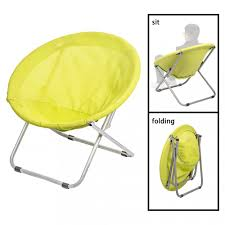 Details About Large Folding Saucer Moon OutDoor Patio Leisure Chair  Corduroy Round Seat Living For Glass Room Chair Vico Set Ding Gloss And Round Chairs Nottingham Rustic Solid Wood Black Table Diy End Tables With Funky Fresh Designs Small Living Large Round Swivel Chair In Lisvane Cardiff Gumtree Rh Homepage Swivel Amazon Rocker Arm Modern Interior Of Modern Ding Room With White Walls Wooden Floor Ikea Eaging Ideas Decor Extra Lighting Oversized Relaxing In Front Of Fniturebox Uk Vogue Circular Chrome Metal Clear 6 Seater Lorenzo 4 Fniture