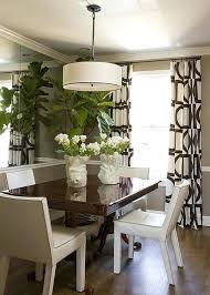 Modern Interior Design Ideas Dining Room Small Rooms That Save Up On Space Me