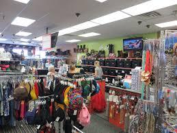 Play Doh Closet Hours – PPI Blog
