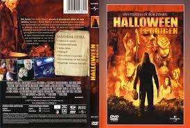 Halloween 4 Castellano by Michael Myers Halloween
