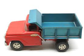 Vintage 1950's Tonka Toys Dump Truck Pressed And 50 Similar Items Old Tonka Toy Jeep Dump Truck Collectors Weekly Tonka Trucks Toysrus Kustom Make Vintage Toy Truck 2500 Via Etsy Old Time Toys Ideas 1950s Toys Dump Pressed And 50 Similar Items Classic Steel Stake Farm Wwwkotulascom Free Rc Adventures Radio Controlled 4x4 Ming Youtube Cars Bottom Check Out The Mighty Ford F750 The Fast Lane