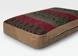dawg tired premium dog bedsk9 kloud premium dog beds in wool