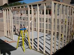 pent shed plans with material list chellsia