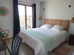 chambre d hote sarlat avec piscine b b chambres d hôtes le pygargue sarlat avec piscine dordogne