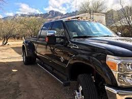 Diesel Ford In Tucson, AZ For Sale ▷ Used Cars On Buysellsearch Ford F350 In Tucson Az For Sale Used Trucks On Buyllsearch Dodge Ram Dealer In Cas Adobes Catalina Jim Click Fordlincoln Vehicles For Sale 85711 Freightliner Business Class M2 106 Ranger Cars Oracle Toyota Tundra Nissan Frontier Bad Credit Car Loans Sierra Vista E350