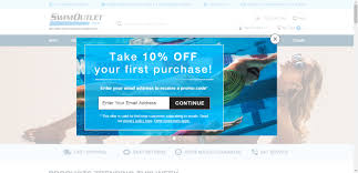 Swim Outlet.com Coupon / Connecticut Orthopaedic Specialists Wwwswim Outletcom Crabtree Comments Jolyn Swimwear Coupons Tanger Printable New York Co Coupon Codes Bna Airport Parking Arena Spider Booster Back Black Red Size 28 Swimoutletcom Swimoutlet Twitter Swim Code Reserve Myrtle Beach Gaastra Swim Winter Jacket Trkis Kids Sale Clothing Tyr Phoenix Splice Diamondfit Coupon Outlet Knight Partners Dc Triathlon Club Strive Program