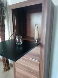 komode wohnzimmer bar schrank vitrine bis 19 05